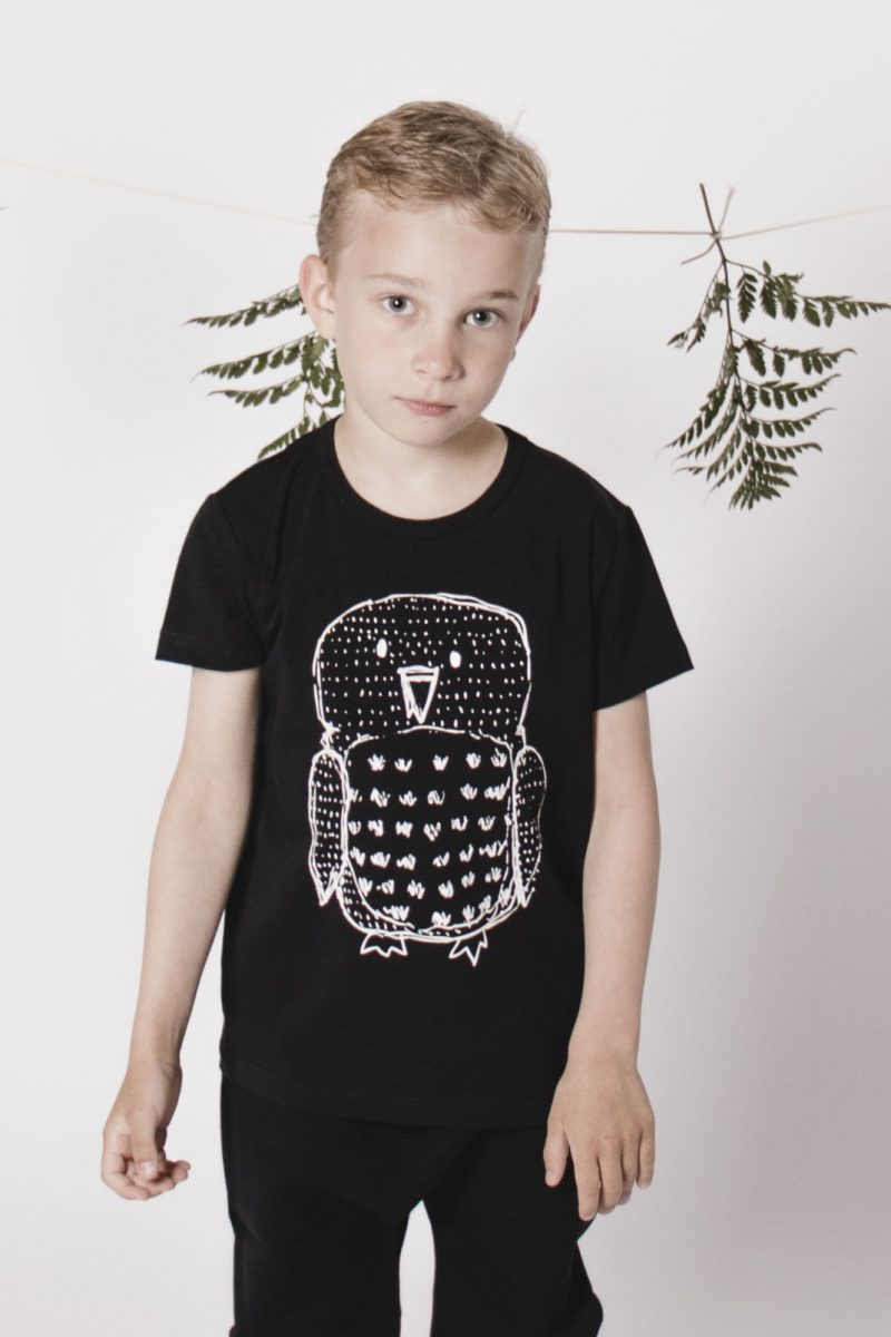 aarrekid-owls-shirt403