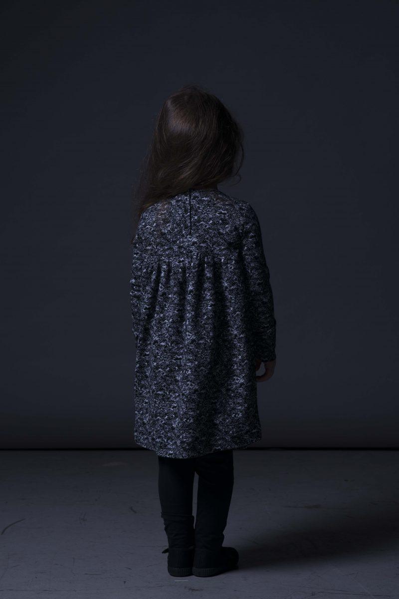 aarrekid-darkforest-734