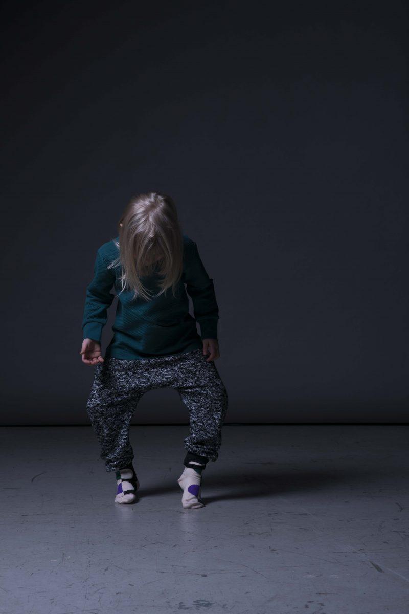 aarrekid-darkforest-751