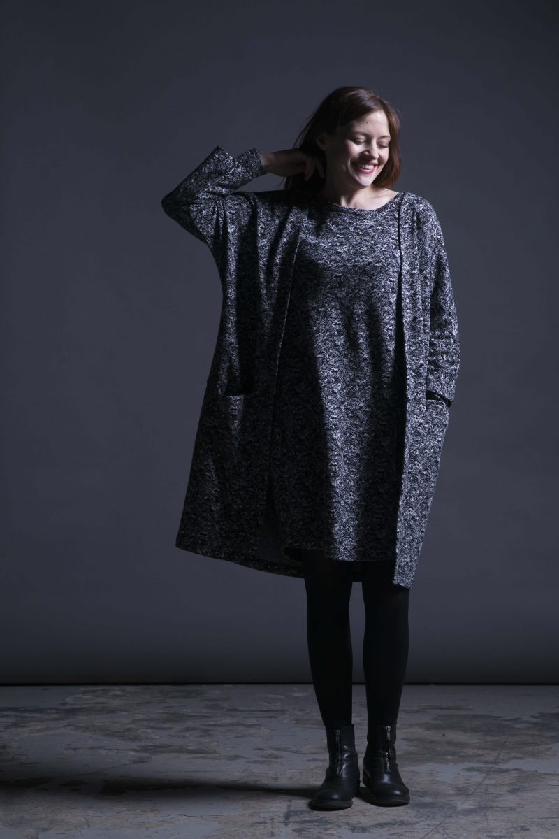aarrekid-darkforest-aarrewomen817
