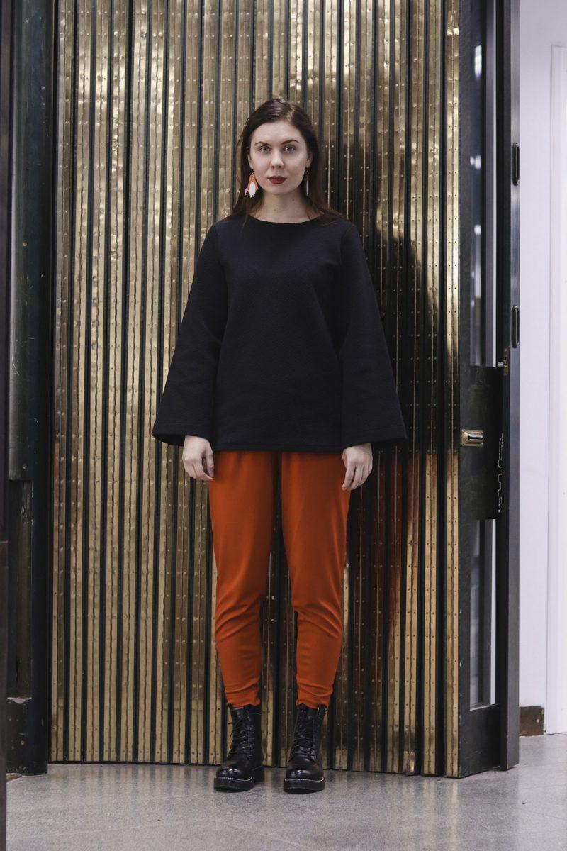 aarre_woman_little_stranger_struck_jenina_shirt_carol_pants_bossa_nova (4)_small