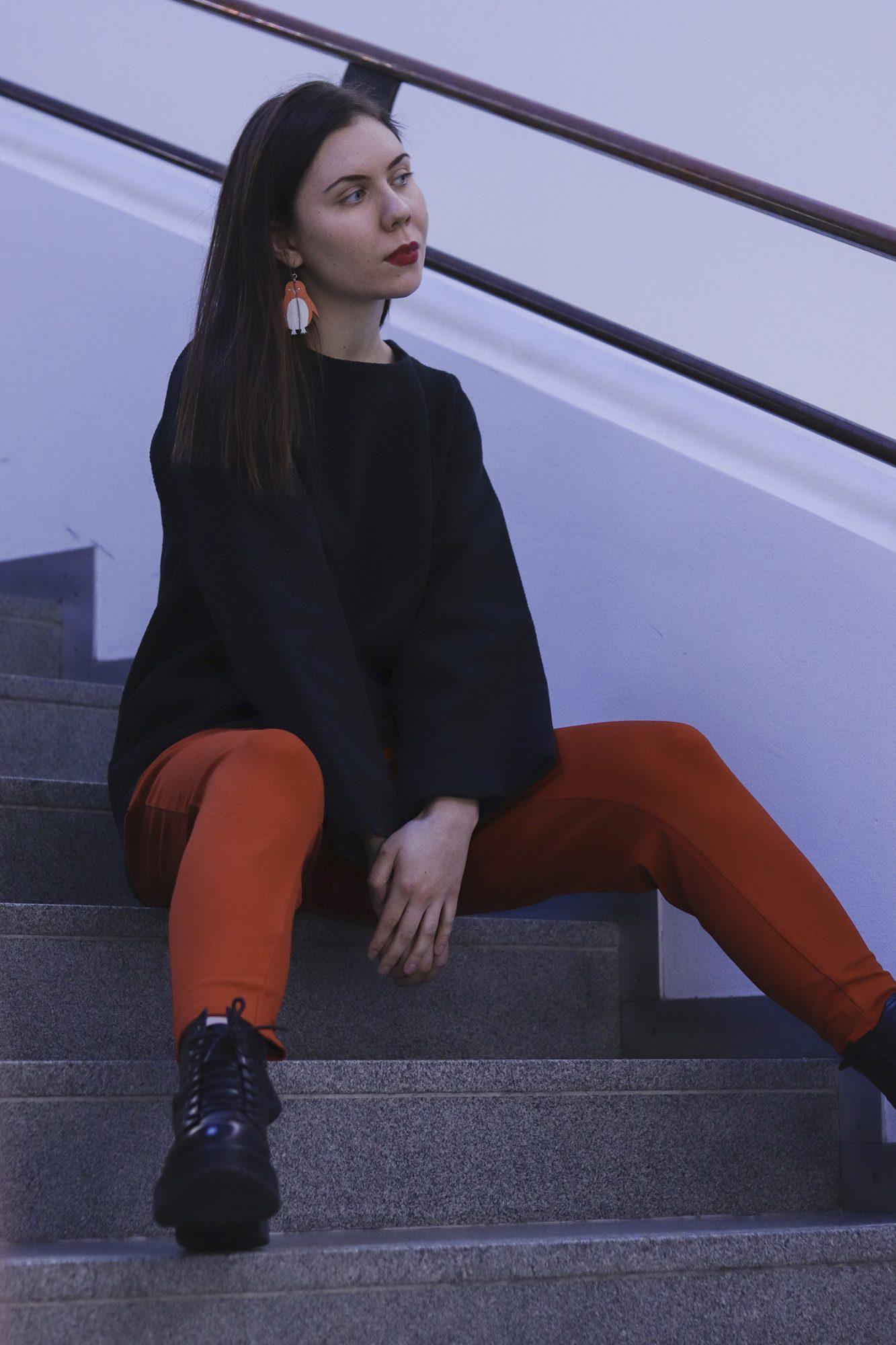aarre_woman_little_stranger_struck_jenina_shirt_carol_pants_bossa_nova (6)_small