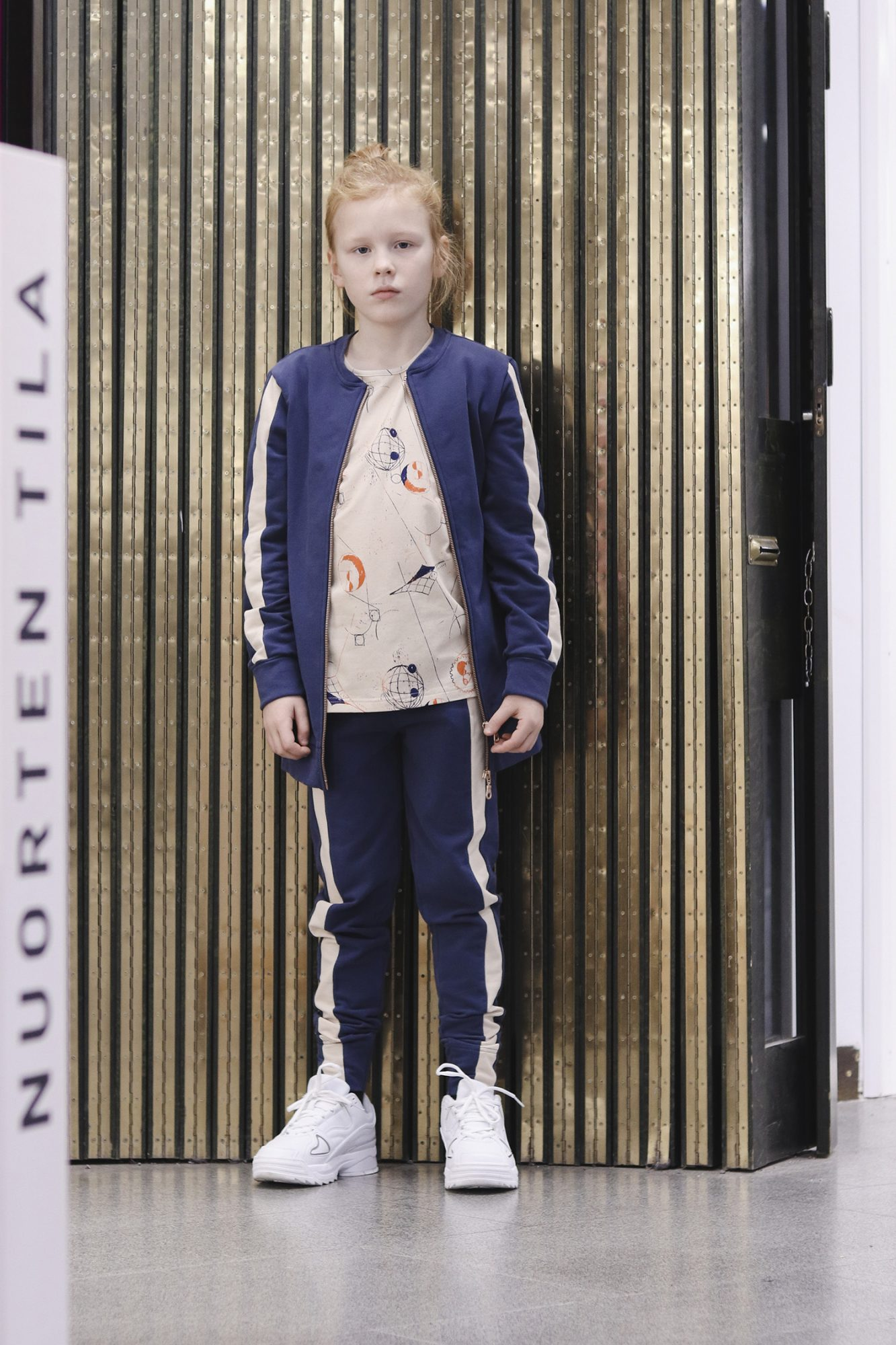 aarrekid_little_stranger_kyler_bomber_jacket_takki_smoke_blue_riley_chinos_small